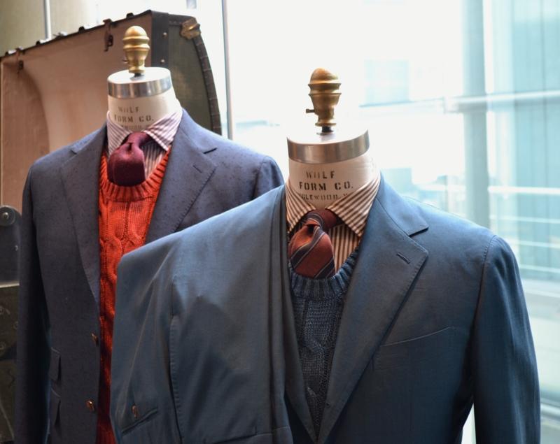 2014-02-26T19 19 00-05 00 Menswear   Camoshita..jpg
